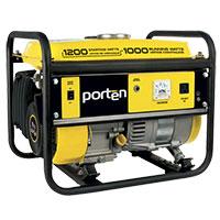 Porten generadores el ctricos - Generadores electricos de gasolina ...